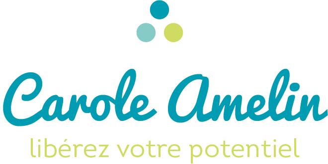 Carole Amelin
