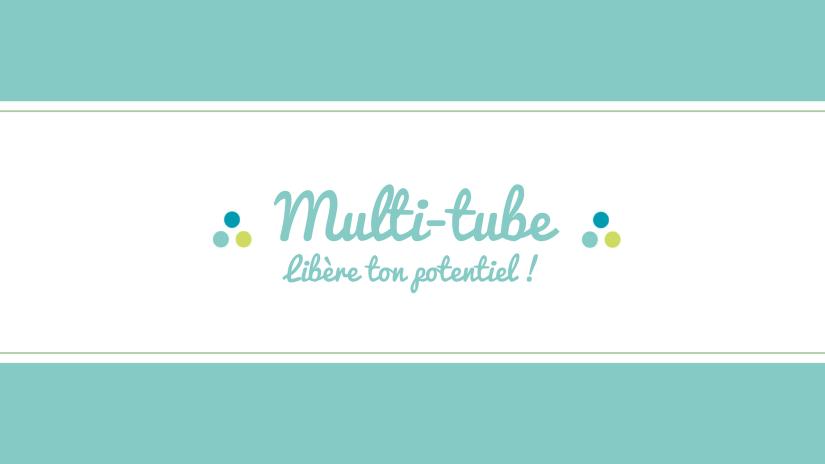 Multi-tube (4)